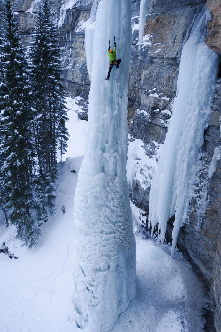ice-climbing-a-frozen-waterfall