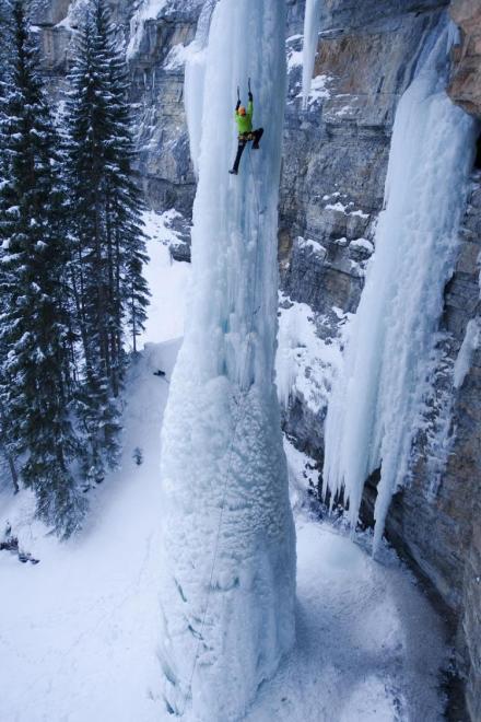 ice-climbing-a-frozen-waterfall