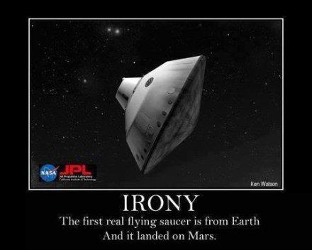 irony_7cd1aa_4584760