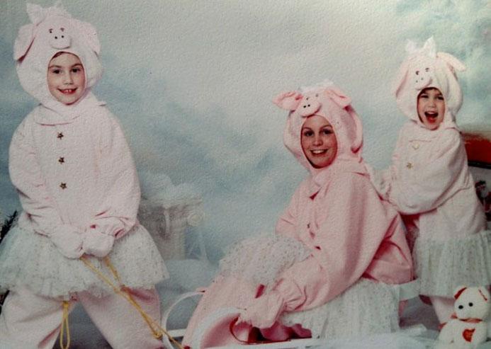 mom-awkward-pigs
