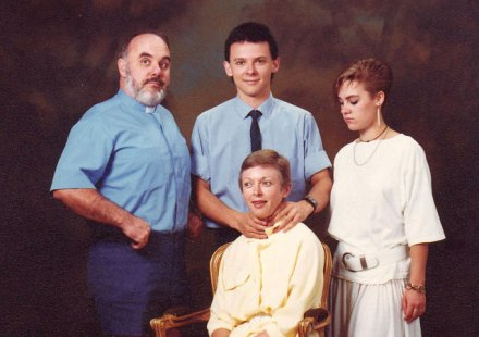 most-awkward-mother-pictures-ever