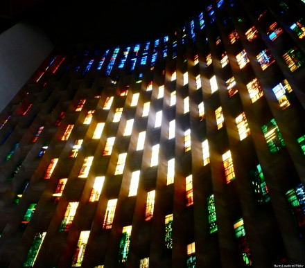 o-COVENTRY-CATHEDRAL-WINDOW-900