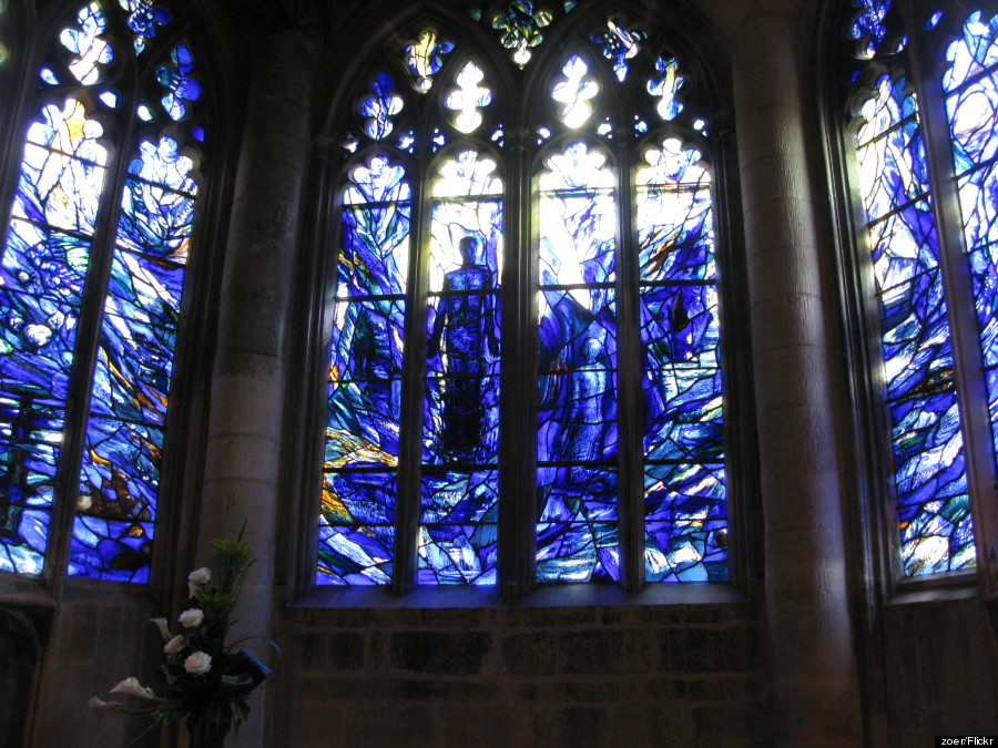 o-GLOUCESTER-CATHEDRAL-WINDOW-900