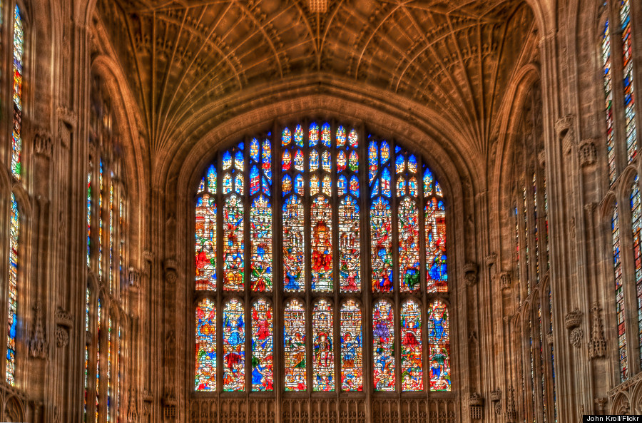 o-KINGS-CHAPEL-CAMBRIDGE-WINDOW-900