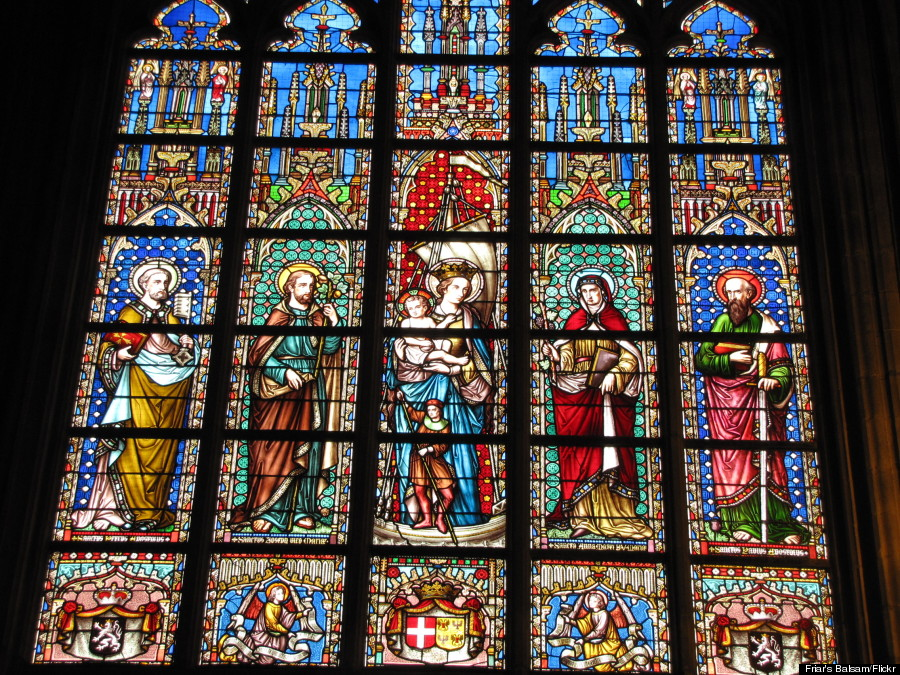 o-SABLON-STAINED-GLASS-900