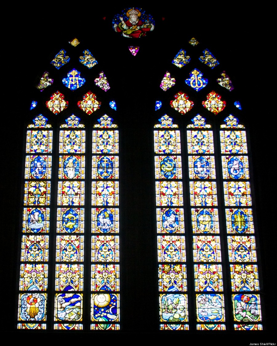 o-ST-MARTINS-CATHEDRAL-YPRES-900
