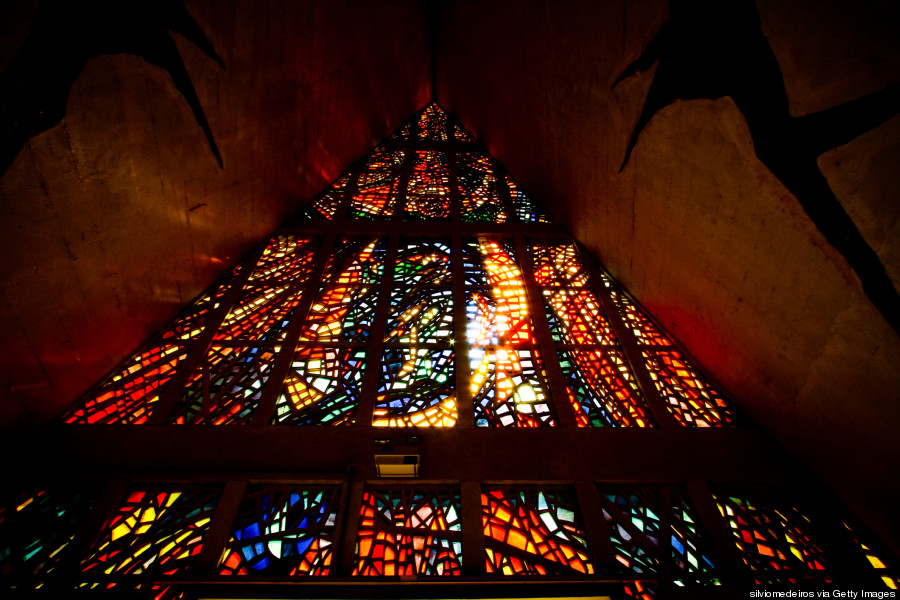 o-STAINED-GLASS-WINDOW-900 (1)