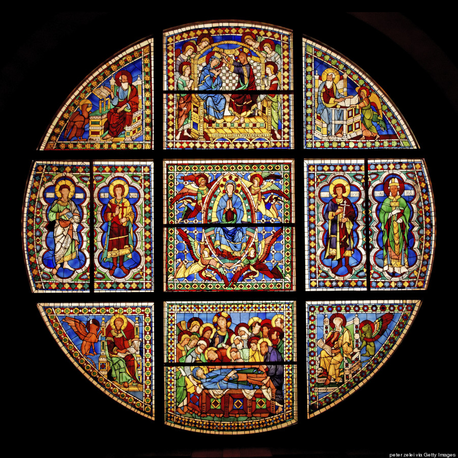 o-STAINED-GLASS-WINDOW-900 (3)