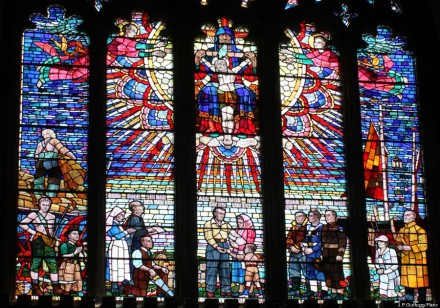 o-STAINED-GLASS-WINDOW-900 (5)