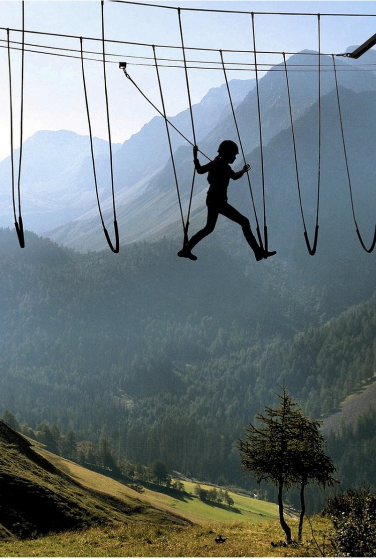 skywalking-in-the-alps