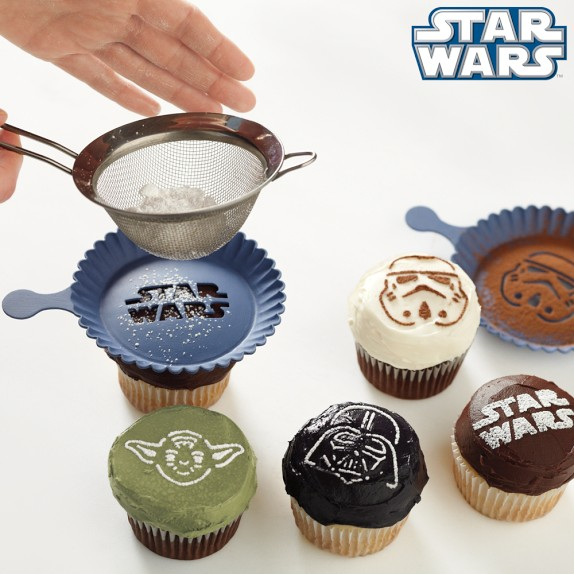 Star-Wars-Cupcake-Stencil-Set