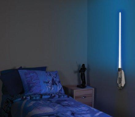 Star-Wars-Darth-Maul-Lightsaber-Room-Light-