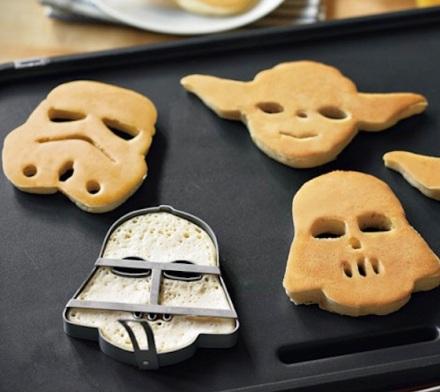 Star-Wars-Pancake-Molds