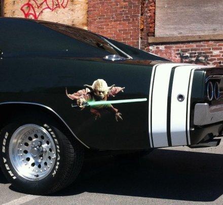 Star-Wars-Yoda-Car-Decals