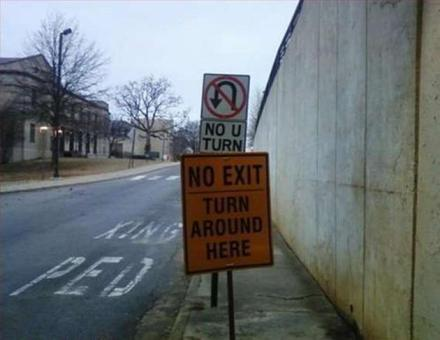 VH-17-funny-ironic-irony-pictures